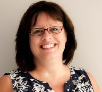 Karen Parkin    BSc (Hons), Dip Counselling, MBACP (Accredited)