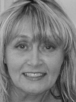 Jackie Knight Dip. MBACP. Accredited - Relationship Counsellor