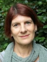 Sue Heap