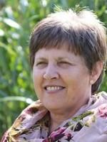Linda Ramsay Counselling Service