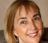 Sheila McKinley  MSc, PGDip, BPC