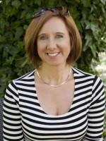 Joanna Benfield (MPhil, MA, MBACP - registered)