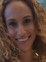 Natasha Page Counsellor/psychotherapist/Supervisor Accredited BACP