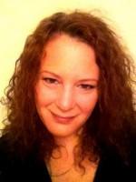 Sarah Jones Dip.Couns, MBACP