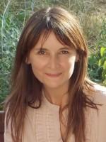 Nikki Kemp  Dip Psych, UKCP Accredited, MBACP