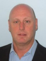 William Phillips - Accredited Cognitive Behavioural Therapy & Advanced EMDR