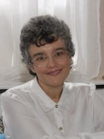Debs Wallace DipHE MBACP - Harmony Counselling