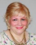 Veronica Mavromatis