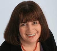 Jane Williams BA (Hons), Registered MBACP