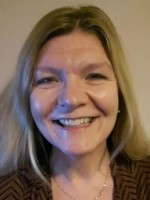 Heather Sanderson MA. Counsellor & Relationship Therapy MBACP Accred. Supervisor