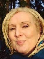 Kathy L Barenskie NCS Accredited