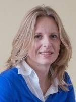 Abby Ord FdA MBACP Counselling for anxiety, depression, loss, stress, trauma