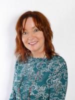 Sharon Beirne