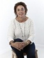 Sandy Whyman BACP Accredited Counsellor - Qualified Counselling Supervisor.