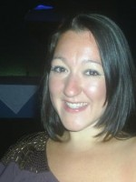 Sarah Finnegan, BSc (Hons) Psych, Dip. Couns, PgDip CBT, Registered MBACP