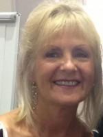 Sally Turnidge