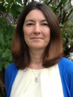 Jenny Southall, Registered Counsellor and therapist, MBACP, MSc