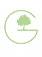 Green Lane Counselling & Psychotherapy