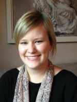 Zoe Smith BSc (Hons) in Humanistic and Integrative therapy. Registered MBACP