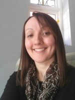 Jessica Bowers, Registered MBACP, B.Sc(Hons) Counselling & Psychotherapy