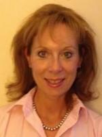 Deborah Stirling