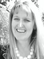 Nicki Dowd