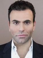 Xavier Bonfill