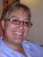 D. Shaun Larkin