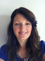Janine Wilcockson Dip.Couns Member MBACP