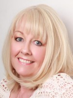 Sue Tyrer Dip Couns. Registered Member MBACP