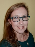 Dr Christine Langhoff, CPsychol, DClinPsy (UCL) MSc, DipPsych, BA (Oxon)