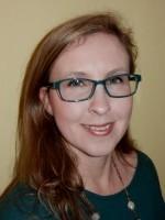 Dr Christine Langhoff, CPsychol, DClinPsy (UCL) MSc, DipPsych, BA (Oxon)