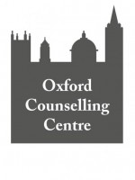 Oxford Counselling Centre