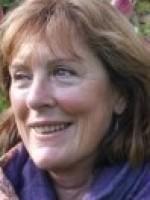Sue Chamberlayne
