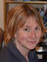 Charlotte Wadham MA (Cantab) MSc MBACP (Accred)