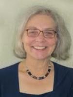 Mary Tuffin