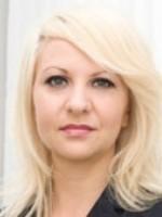Louise Hunter  Dipl Psych, BA (Hons). UKCP Accredited