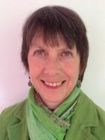 Barbara Kelly