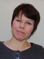 Cathy Ashton, BA Hons, PGDip, MBACP