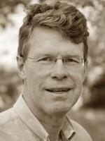 Andrew Littlejohns