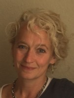 Theresa Ryan, MA, MBACP  Accredited