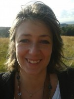 Catherine Burbridge PgDip MSc Registered MBACP