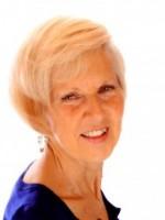 Catherine Hancox