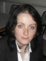 Anna Daly Reg. MBACP Integrative Counsellor & Supervisor