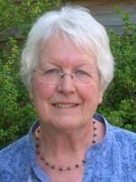 Jennifer Susan Randall