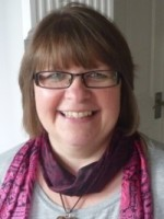 Ruth White BA, BSc, MBACP (Accred.) - Counselling/Psychotherapy/Supervision