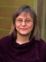 Ann Rimmer