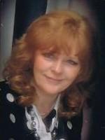 Sally Duncan