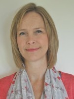 Annie Pointer, MBACP PG Dip. Counselling, Individual, Dissociation