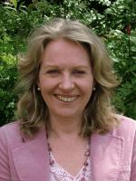 Wendy Jane Gray